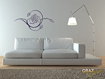 Graz Design 930062 _ 57 _ 083 - Adhesivo de pared - Perchero ...