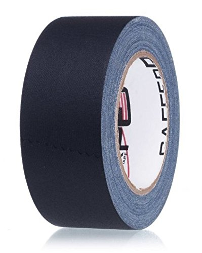 real-professional-premium-grade-gaffer-tape-by-gaffer-power-made-in-the-usa-black-2-inch-x-30-yards-