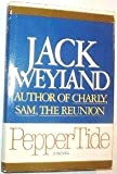 PepperTide, Jack Weyland, 0877479674