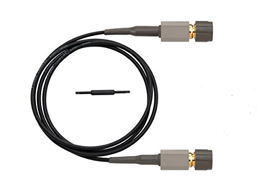 Probe Master 6143 BNC to BNC 10X Attenuation Cable