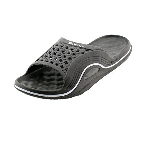 vertico-slide-on-womens-shower-and-poolside-sandal-9-10-black