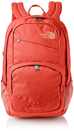 the-north-face-wise-guy-backpack-unisex-style-chh9-rcf-size-os