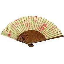 Japanese ceiling fan - Japanese paddle fan ...