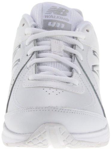 Branco Equilíbrio Tamanho Corrida De Das Tênis 38 Mulheres Novo YqwPdCY