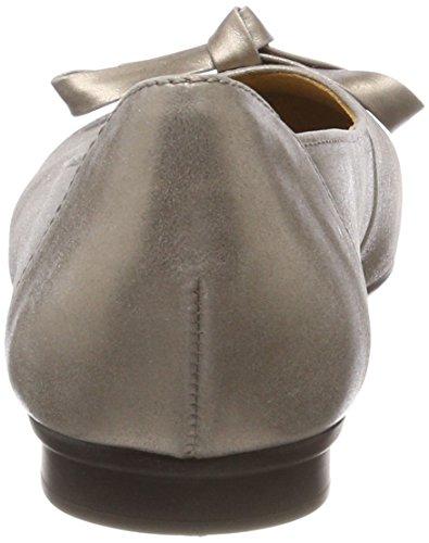 Casual Multicolor Mutaro Gabor para Bailarinas Shoes Gabor Mujer TqFUBMw