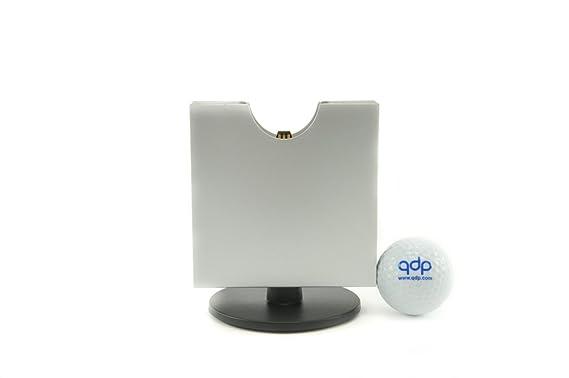 amazon com gn netcom 9120 flexboom headset w gn1000 remote lifter