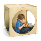 Playhouse Cube Dummy Type Code Value Dummy Type Code