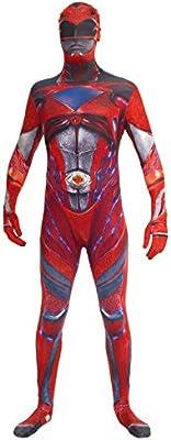 Morphsuits Disfraz de mlprmdrm 150 – 162 cm oficial disfraz de ...