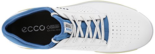 Cool Uomo Bianco 59020 blanco Sneaker Ecco d6Fwq6