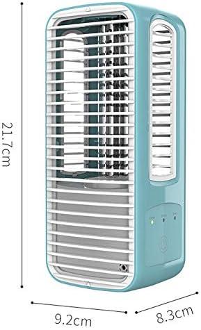 FDOI Germizide Lampe 110v-220v UV Lampe, 11-15 W, Blau, Pink, Desinfektion HH-73O1 Geruchsbeseitigung Entfernen Formaldehyd für Küche, WC, Kabinett, Haustiere