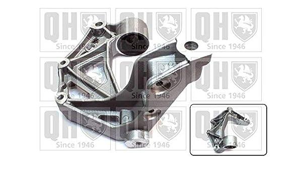 QUINTON HAZELL QSJ3682S - Soporte para ruedas: Amazon.es: Coche y moto