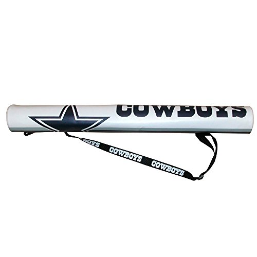 NFL Dallas Cowboys Can Shaft Cooler