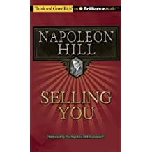 Selling You(CD)(Abr.)