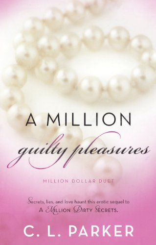 A Million Guilty Pleasures (Turtleback School & Library Binding Edition) (Million Dollar Duet) pdf epub