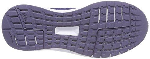 Raw Colores Blue W de Mujer 0 Zapatillas Varios 8 Running Indigo Duramo Indigo Raw para Trace Adidas zqP16w