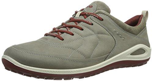 ECCO Biom Grip Fashion Sneaker