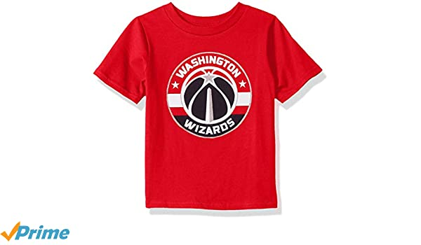 NBA by Outerstuff NBA Kids & Youth Boys