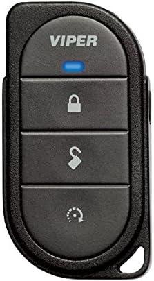 Viper 4105V Remote Start System