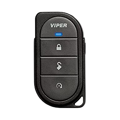 amazon com viper 4105v 1 way remote start system cell phones rh amazon com