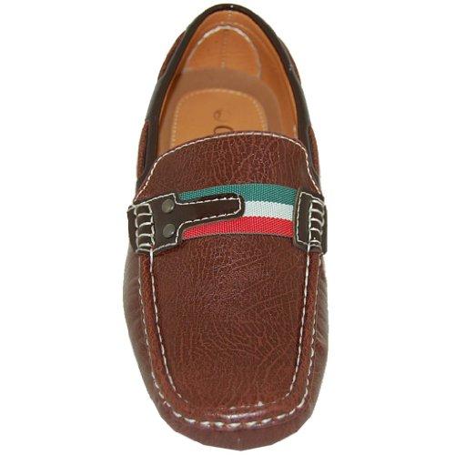SHOE ARTISTS Luxury Class Loafer ivIhh5