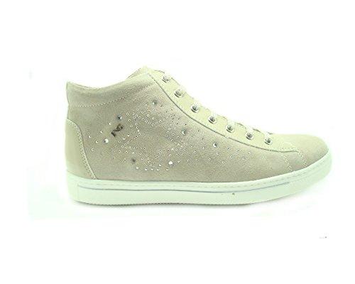 NeroGiardini Sneaker P530940f /702