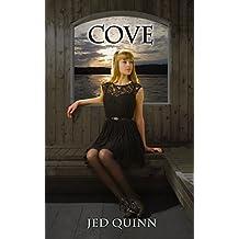 Cove (Orchard Book 2)