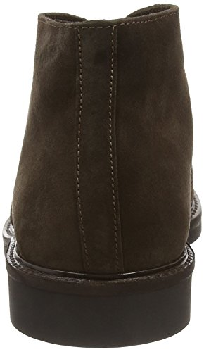 Gant Spencer, Men's Desert Boots Brown - Braun (Dark Brown G46)