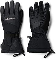 Columbia Women's Whirlibird Glove, Waterproof & Breath