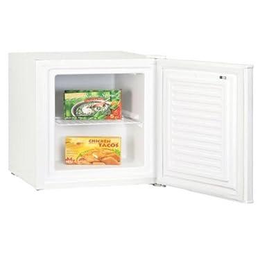 Exquisit GB 40-1 Gefrierbox Tiefkühlschrank Gefrierwürfel ...