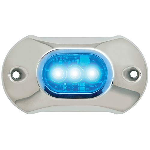 Sapphire Led Light in US - 8