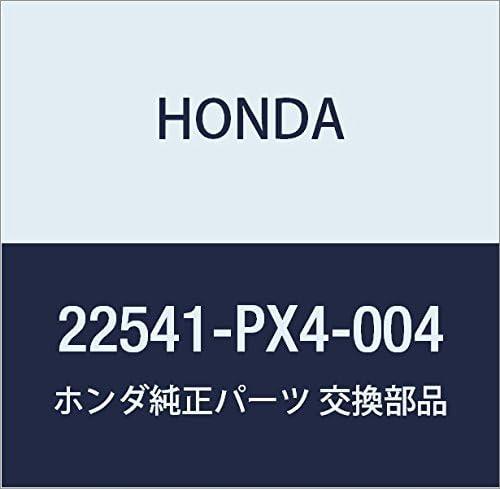 Genuine Honda 22541-PX4-004 Clutch Return Spring Sanko