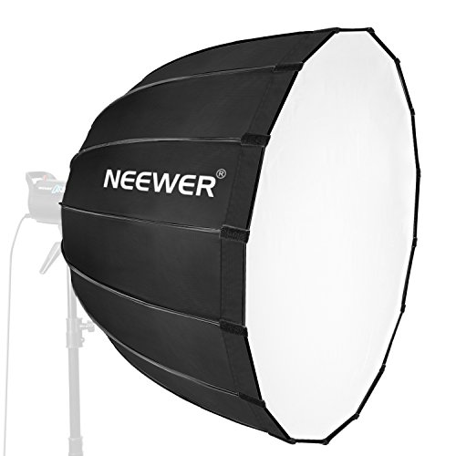 Neewer centimeters Photography Hexadecagon Speedlites