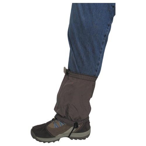 Equinox Low Gaiter by Equinox