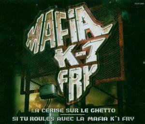MAFIA GRATUIT FRY TÉLÉCHARGER K1