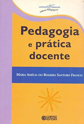 Pedagogia e Prática Docente
