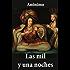 El libro de las mil noches y una noche (Spanish Edition)