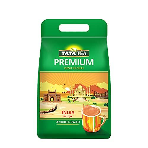 Tata Tea Premium, 1500 g