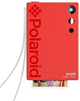 Polaroid  product image 9