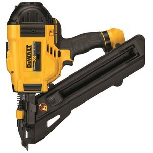 Highest Rated Flooring Nailers