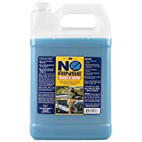 Deals on Optimum NR2010G No Rinse Wash & Shine 1 Gallon