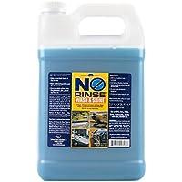 Optimum (NR2010G) No Rinse Wash & Shine - 1 Gallon