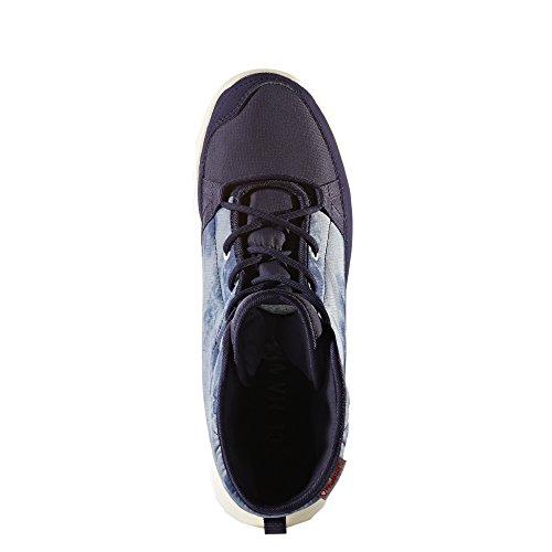 adidas Damen Terrex Choleah Padded CP Trekking-& Wanderstiefel verschiedene Farben (Tinnob/Tinnob/Blatiz)