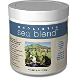 Wholistic Sea Blend (2 lb), My Pet Supplies