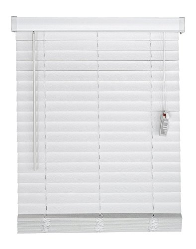 corded-2-inch-faux-wood-blind-white-20w-x-36l