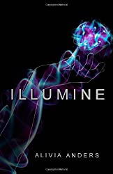 Illumine (The Illumine Series)