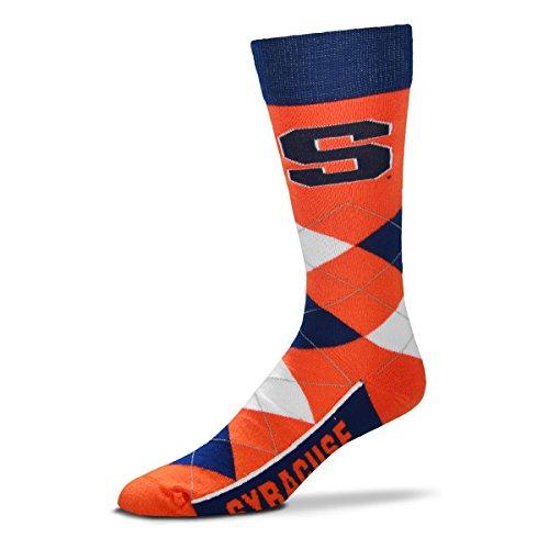 For Bare Feet NCAA Argyle Lineup...