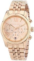 Michael Kors MK5569 Women's Watch
