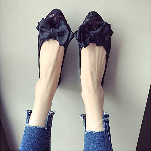 EU basse scarpe scarpe 37 basse traspirante in 39 Scarpe lavoro da EU tessuto traspiranti FLYRCX UwB57qx