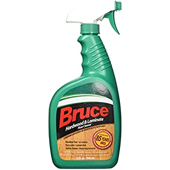 Bruce Laminate Floor Cleaner bruce hardwood and laminate floor cleaner walmart laminate Bruce Hardwood Laminate Floor Cleaner Spray 32oz By Armstrong