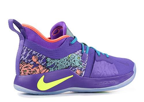 Pg Nike Mentality mamba Mm 2 CvCqU